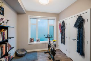 Photo 17: 203 1720 10 Street SW in Calgary: Lower Mount Royal Apartment for sale : MLS®# A1066167