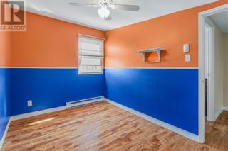 Photo 12: 81 Watson Street in St Johns: House for sale : MLS®# 1237396