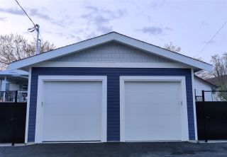Photo 18: 2660 OXFORD Street in Vancouver: Hastings Sunrise 1/2 Duplex for sale (Vancouver East)  : MLS®# R2587175