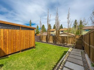 Photo 31: 20 Beacham Rise NW in Calgary: Beddington Heights Detached for sale : MLS®# A1113792
