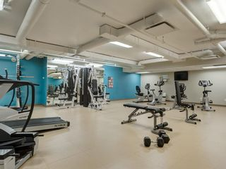 Photo 29: 1602 888 4 Avenue SW in Calgary: Downtown Commercial Core Apartment for sale : MLS®# A1059995