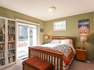 Photo 9: 528 3rd St in COURTENAY: CV Courtenay City House for sale (Comox Valley)  : MLS®# 835838