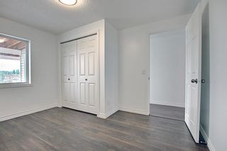 Photo 45: 117 Tuscarora Circle NW in Calgary: Tuscany Detached for sale : MLS®# A1136293