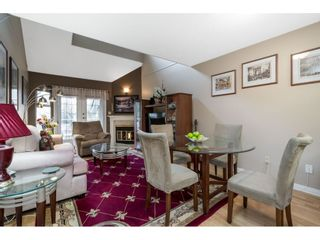 """Photo 12: 209 67 MINER Street in New Westminster: Fraserview NW Condo for sale in """"Fraserview Park"""" : MLS®# R2541377"""