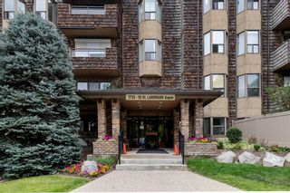 Photo 32: 310 3730 50 Street NW in Calgary: Varsity Apartment for sale : MLS®# A1148662