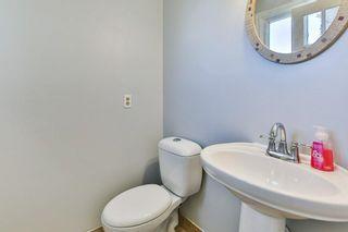 Photo 14: 99 ABERGALE Place NE in Calgary: Abbeydale Detached for sale : MLS®# C4293699