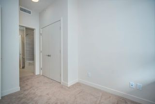 Photo 12: 2803 6383 MCKAY AVENUE in Burnaby: Metrotown Condo for sale (Burnaby South)  : MLS®# R2622288