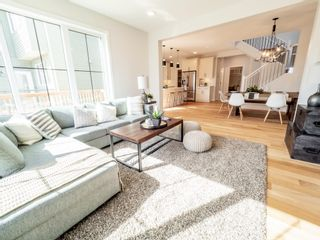 Photo 11: 6305 CRAWFORD Link in Edmonton: Zone 55 House for sale : MLS®# E4262459