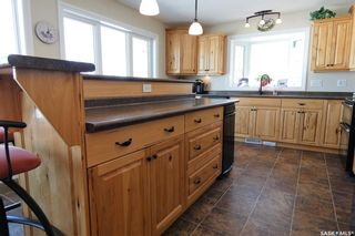 Photo 18: 13 Lake Address in Wakaw Lake: Residential for sale : MLS®# SK845908