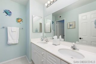 Photo 16: SAN DIEGO House for rent : 4 bedrooms : 5623 Glenstone Way