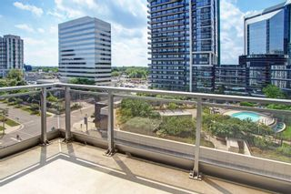 Photo 16: 1001 23 Sheppard Avenue in Toronto: Willowdale East Condo for lease (Toronto C14)  : MLS®# C4559291