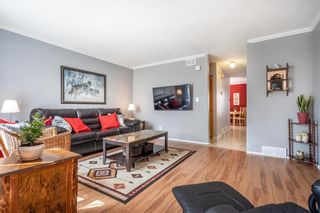 Photo 3: 5 Gables Court in Winnipeg: Canterbury Park Residential for sale (3M)  : MLS®# 202011314