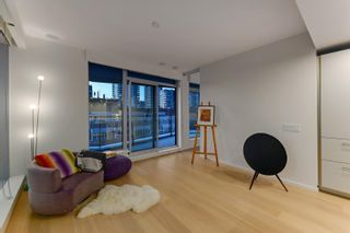 Photo 4: 903 889 PACIFIC STREET in Vancouver: Downtown VW Condo for sale (Vancouver West)  : MLS®# R2614072