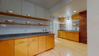 Photo 14: 10161 92 Street in Edmonton: Zone 13 House for sale : MLS®# E4262113
