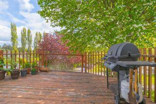 Photo 12: 1194 Waterlily Lane in : La Glen Lake House for sale (Langford)  : MLS®# 875509
