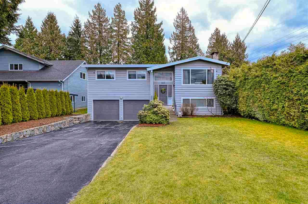 Main Photo: 1991 CUSTER Court in Coquitlam: Harbour Place House for sale : MLS®# R2568780