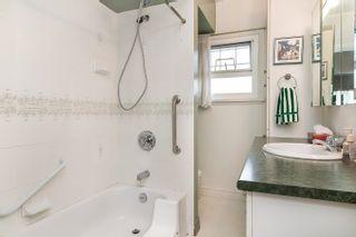 Photo 11: 5858 BRYANT Street in Burnaby: Upper Deer Lake House for sale (Burnaby South)  : MLS®# R2620010