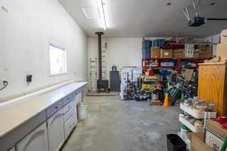 Photo 46: 6 Glenpatrick Road: Cochrane Detached for sale : MLS®# A1146547