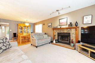 Photo 6: 20207 116B Avenue in Maple Ridge: Southwest Maple Ridge House for sale : MLS®# R2580236
