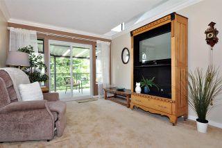 Photo 2: 404 13876 102 AVENUE in Surrey: Whalley Condo for sale (North Surrey)  : MLS®# R2396892