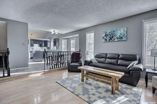 Photo 18: 1218 Youngson Place North in Regina: Lakeridge RG Residential for sale : MLS®# SK841071