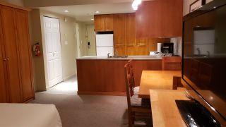Photo 9: 513 4295 BLACKCOMB WAY in Whistler: Whistler Village Condo for sale : MLS®# R2420415
