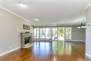 """Photo 13: 3 14065 NICO WYND Place in Surrey: Elgin Chantrell Condo for sale in """"NICO WYND ESTATES"""" (South Surrey White Rock)  : MLS®# R2583152"""