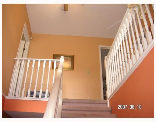 Photo 4: Photos: 1291 SHERMAN Street in Coquitlam: Canyon Springs House for sale : MLS®# V651477