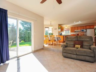 Photo 19: 1400 MALAHAT DRIVE in COURTENAY: CV Courtenay East House for sale (Comox Valley)  : MLS®# 782164