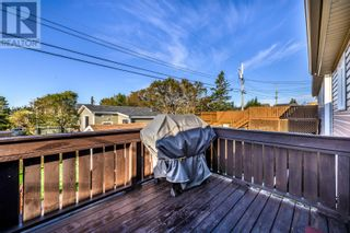 Photo 42: 40 Toslo Street in Paradise: House for sale : MLS®# 1237906