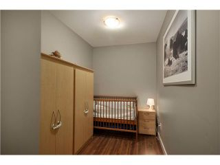 """Photo 8: 3318 240 SHERBROOKE Street in New Westminster: Sapperton Condo for sale in """"COPPERSTONE"""" : MLS®# V929528"""