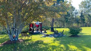 Photo 7: 17 Sutherland's Lane in Scotsburn: 108-Rural Pictou County Residential for sale (Northern Region)  : MLS®# 202124344