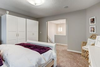 Photo 21: 56 AUBURN SHORES Manor SE in Calgary: Auburn Bay Detached for sale : MLS®# A1052787