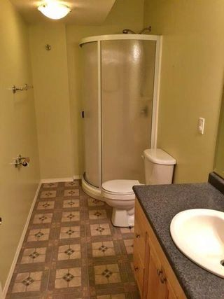 Photo 24: A 4919 50 Street: Gibbons Townhouse for sale : MLS®# E4242495