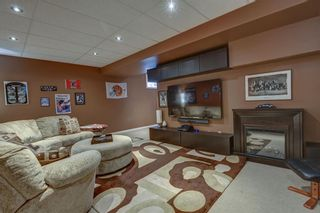Photo 21: 72 CRANFIELD Circle SE in Calgary: Cranston Detached for sale : MLS®# C4236304