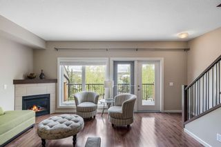Photo 9: 407 Valley Ridge Manor NW in Calgary: Valley Ridge Row/Townhouse for sale : MLS®# A1112573