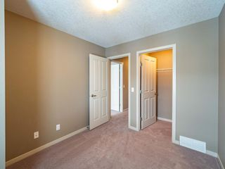 Photo 19: 210 Copperpond Row SE in Calgary: Copperfield Row/Townhouse for sale : MLS®# A1086847