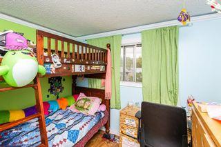 Photo 28: 28 GREER Crescent: St. Albert House for sale : MLS®# E4253444