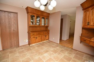Photo 13: 318 Maple Road East in Nipawin: Residential for sale : MLS®# SK855852