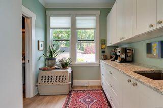 Photo 42: 1792 Fairfield Rd in : Vi Fairfield East House for sale (Victoria)  : MLS®# 886208