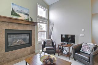 Photo 12: 1947 High Park Circle NW: High River Semi Detached for sale : MLS®# A1080828