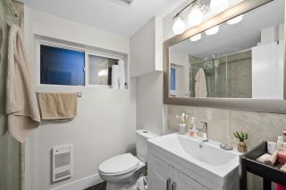 Photo 16: 32819 BAKERVIEW Avenue in Mission: Mission BC House for sale : MLS®# R2623130