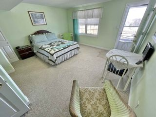 Photo 26: 2710 Lingan Road in Lingan: 204-New Waterford Residential for sale (Cape Breton)  : MLS®# 202106436