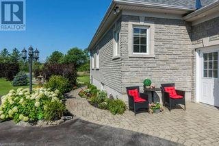 Photo 2: 258 FLINDALL Road in Quinte West: House for sale : MLS®# 40148873