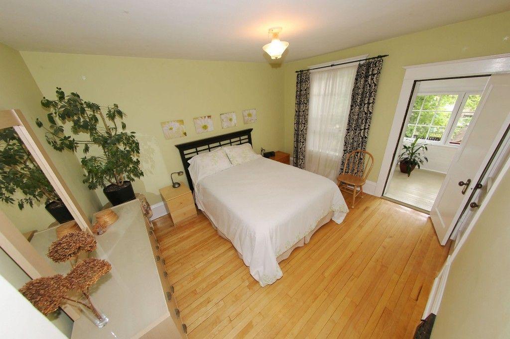 Photo 13: Photos: 530 Greenwood Place in Winnipeg: Wolseley Single Family Detached for sale (West Winnipeg)  : MLS®# 1614507