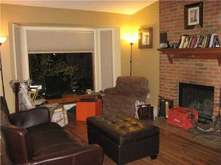 Photo 3: 100 GLENHILL Drive in : Cochrane Residential Detached Single Family for sale : MLS®# C3592319