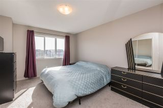 Photo 23: 33 1816 RUTHERFORD Road in Edmonton: Zone 55 Townhouse for sale : MLS®# E4233931