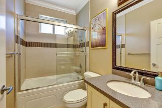 Photo 17: 12979 59A Avenue in Surrey: Panorama Ridge House for sale : MLS®# R2611023