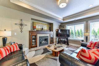 """Photo 9: 19089 67A Avenue in Surrey: Clayton House for sale in """"CLAYTON VILLAGE"""" (Cloverdale)  : MLS®# R2257036"""