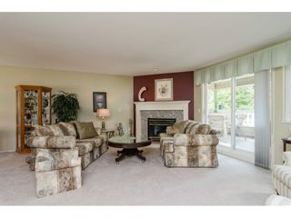 """Photo 13: 157 13888 70 Avenue in Surrey: East Newton Townhouse for sale in """"CHELSEA GARDENS"""" : MLS®# R2490894"""